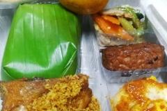 Catering-Nasi-Box-Acara-Dinas-atau-Instansi-di-Tasikmalaya