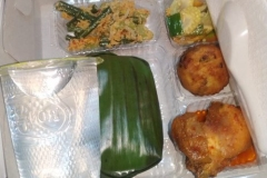Catering-Nasi-Box-Custom-di-Tasikmalaya