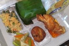 Catering-Nasi-Box-Harian-Murah-di-Tasikmalaya