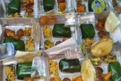 Catering-Nasi-Box-Harian-di-Tasikmalaya