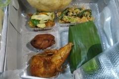 Catering-Nasi-Box-Lezat-di-Tasikmalaya