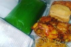 Catering-Nasi-Box-Nasi-Kotak-Ciamis