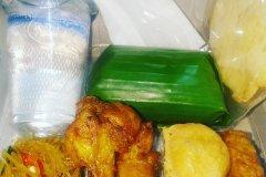 Catering-Nasi-Box-Tasikmalaya