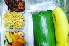 Catering-Nasi-Kotak-Ciamis