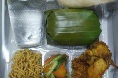 Catering-Nasi-Kotak-Cisayong