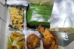 Catering-Nasi-Kotak-Harian-di-Tasikmalaya-Murah