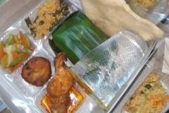 Catering-Nasi-Kotak-Harian-di-Tasikmalaya