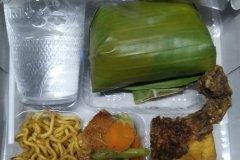 Catering-Nasi-Kotak-Manonjaya