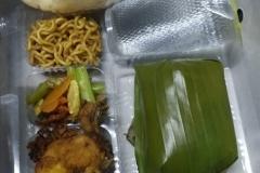 Catering-Nasi-Kotak-Singaparna