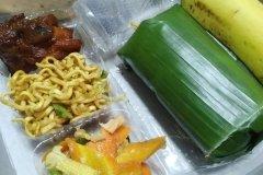 Catering-Nasi-Kotak-Tasik
