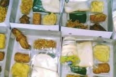 Catering-Singaparna-Nasi-Box-Singaparna