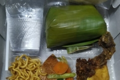 Harga-Paket-Nasi-Box-di-Tasikmalaya