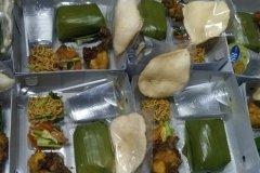 Nasi-Box-Enak-Kacipta-Catering