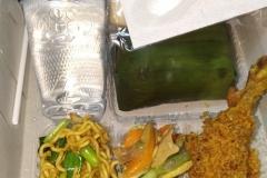 Nasi-Box-Enak-Tasikmalaya