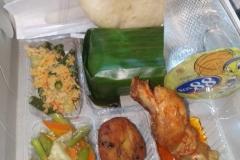 Nasi-Box-Harian-di-Tasikmalaya