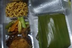 Nasi-Box-Murah-di-Tasikmalaya