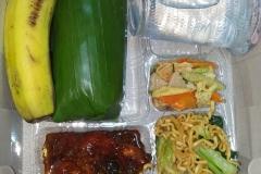 Nasi-Box-Rajapolah