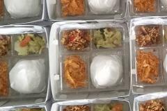 Nasi-Kotak-Ciamis