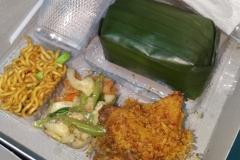 Nasi-Kotak-Kacipta-Catering