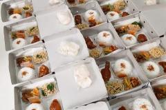 Nasi-Kotak-Tasik-Enak