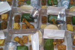 Nasi-box-murah-tasikmalaya