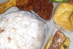 Paket-Nasi-Kotak-TO-Khas-Tasikmalaya