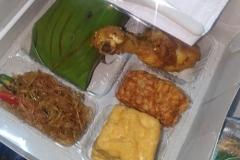 Paket-nasi-box-enak-di-Singaparna