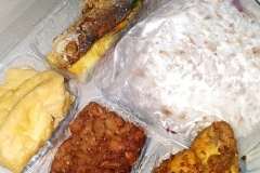 paket-nasi-to-catering-tasikmalaya