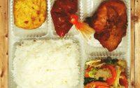 Tips Memilih Nasi Box Agar Tidak Menyesal