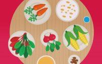 Masakan Khas Bulan Ramadhan