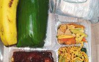 Catering Tasik - Nasi Box Tasik - Nasi Kotak Tasik - Nasi Dus Tasik
