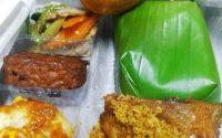 Catering Cisayong Enak Dengan Harga Terjangkau