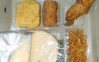 Catering Nasi Kotak Enak di Ciawi Tasikmalaya