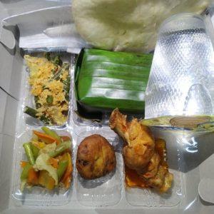 Harga Catering Nasi Box di Leuwidahu