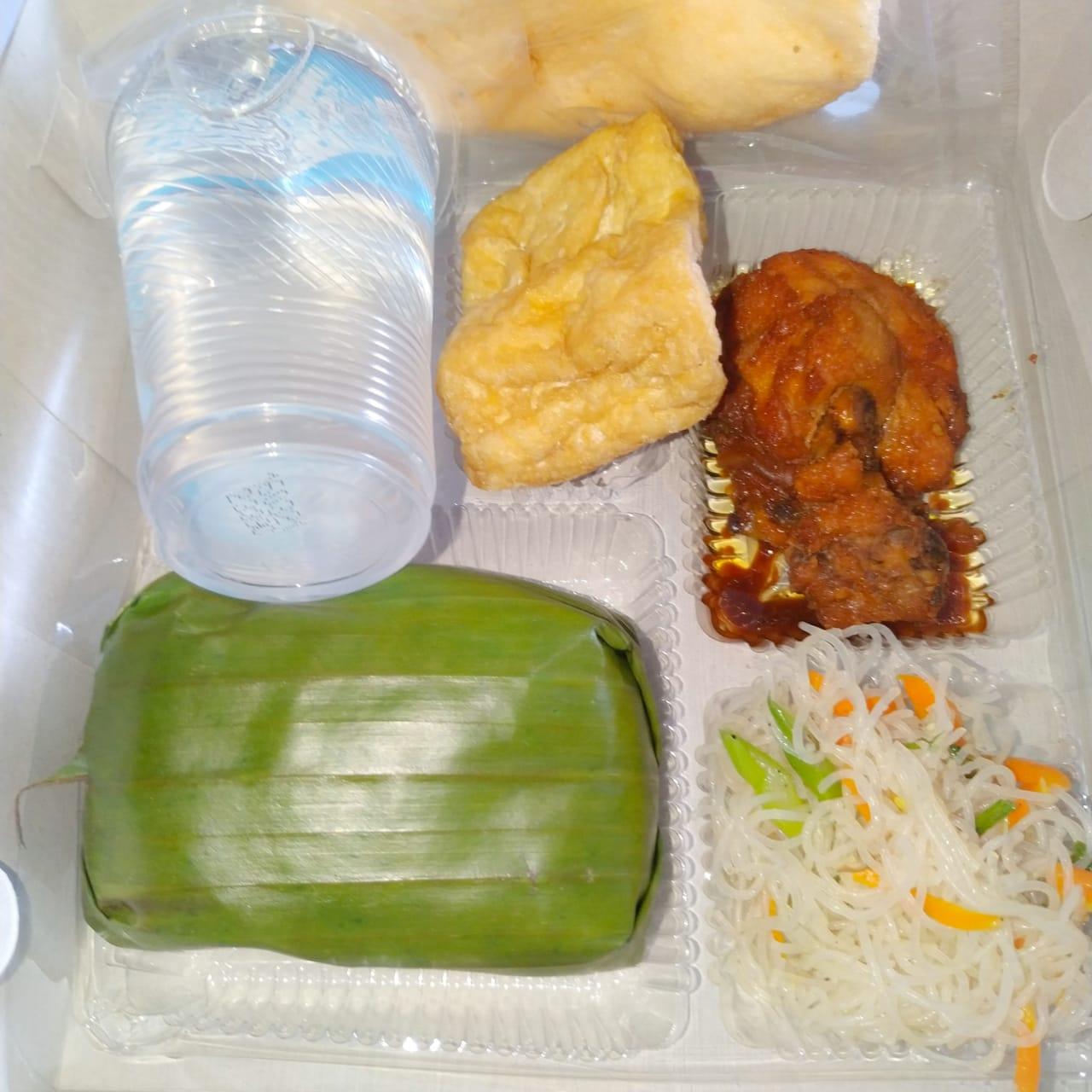 Catering Tasikmalaya